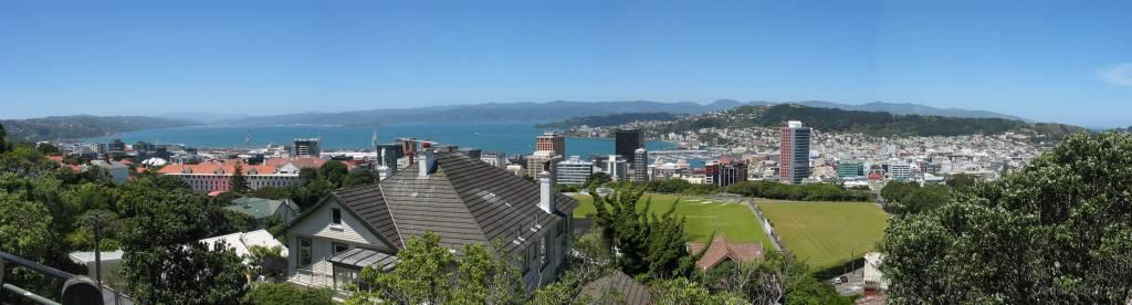 03084-87_wellington_panorama-1456.jpg