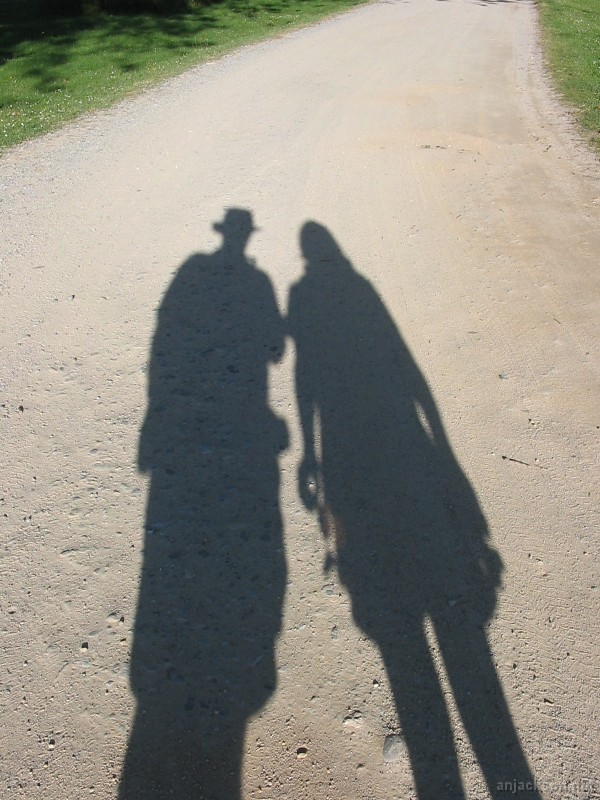 04087_our_shadows-1415.jpg