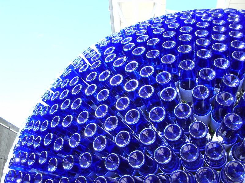 11312_bottle_sculpture-1501.jpg