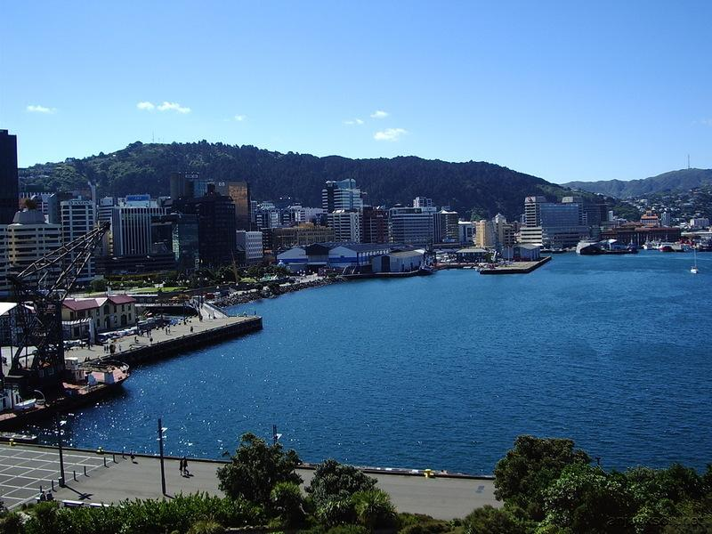 11329_waterfront_from_te_papa-1502.jpg
