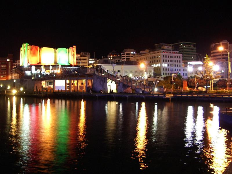 11540_new_year_on_the_wellington_waterfront-1583.jpg