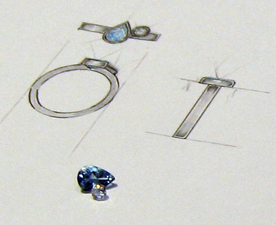 ring-drawings_1104_2-sml.jpg