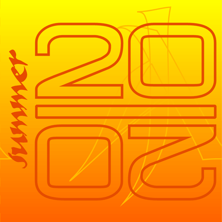 summer2002-cd-wallet-front-1543.png